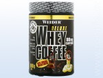 Deluxe Whey Coffee (908 g)