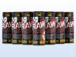 Raw Booster Shot (60 ml)