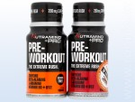Pre-Workout (60 ml)
