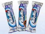 Milky Way Protein Bar (51 g)