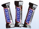 Snickers Protein Bar (51 g)