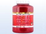 100 % Whey Protein Professional (2820 g)