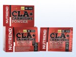 CLA + Carnitine Powder (10x 12 g)