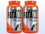 Fatall (R) Ultimate Fat Burner (2x 130 cps)