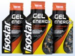 Isostar Energy Gel (35 g)