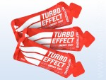 Turbo Effect Shot (3x 25 ml)