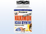Maximum BCAA Syntho (120 cps)
