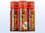Carniform Etreme Shot (10x 60 ml)